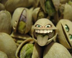 Green-Nut-Oh Man bad at econ....raaaaaaa!